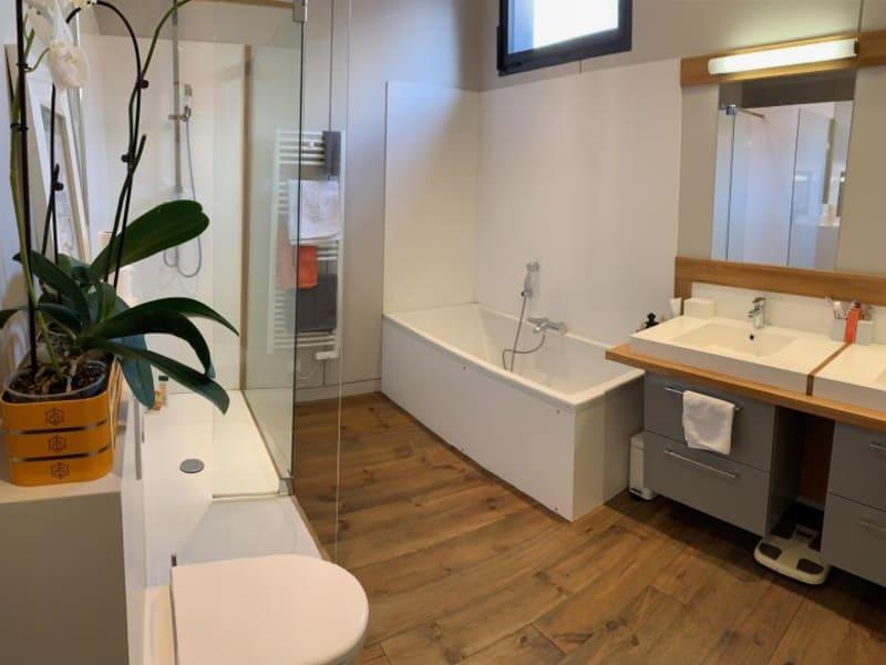 Venta de prestigio  loft/taller/superficie Bordeaux 1370000€ - Fotografía 8