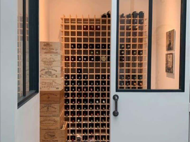 Venta de prestigio  loft/taller/superficie Bordeaux 1370000€ - Fotografía 9