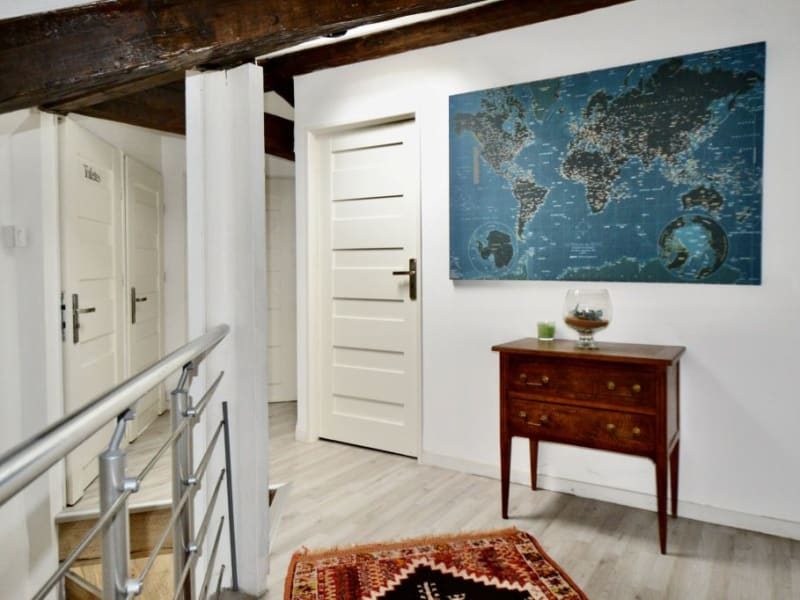 Vente appartement Ecully 595000€ - Photo 3