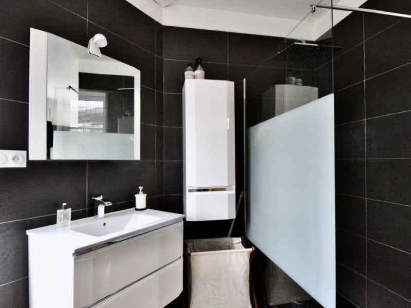 Vente appartement Ecully 595000€ - Photo 5