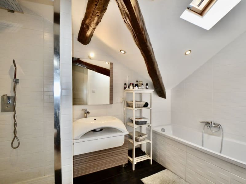 Vente appartement Ecully 595000€ - Photo 9