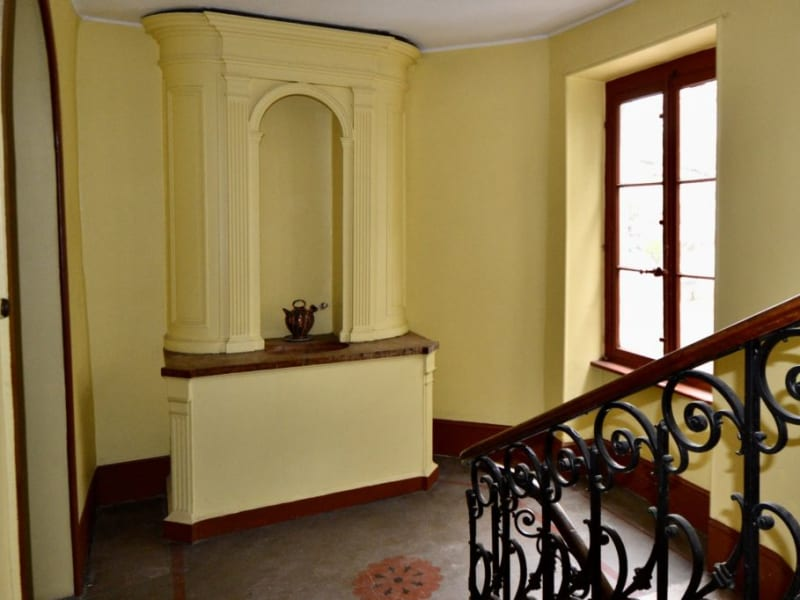 Vente appartement Ecully 595000€ - Photo 11