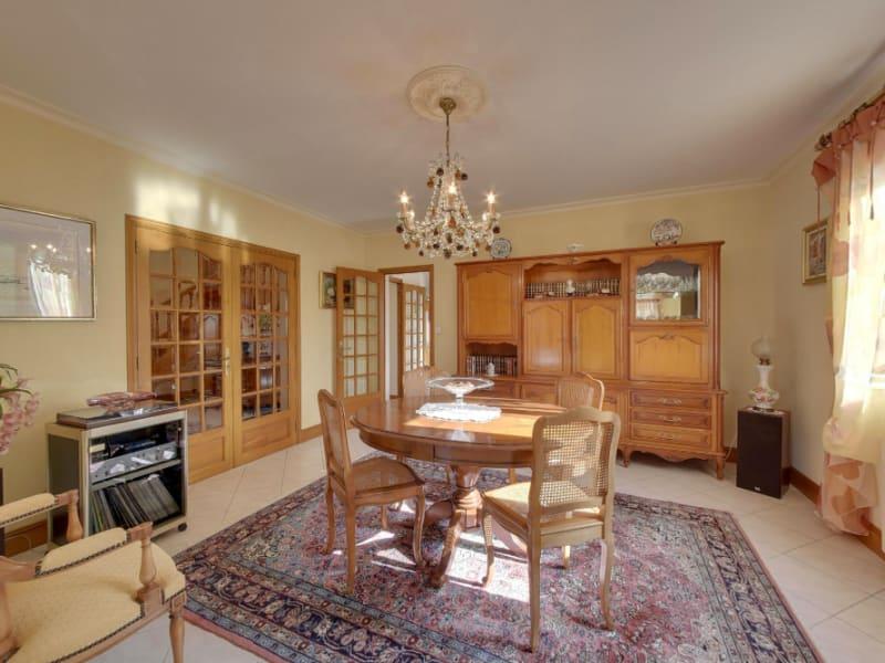 Sale house / villa Chatelaillon plage 875000€ - Picture 3