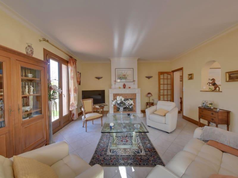 Sale house / villa Chatelaillon plage 875000€ - Picture 4