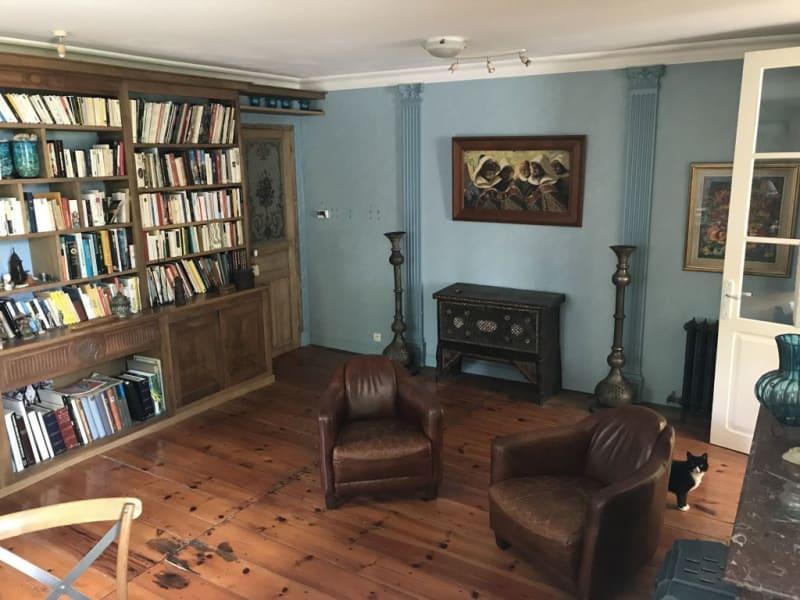 Deluxe sale house / villa Pau 546000€ - Picture 10