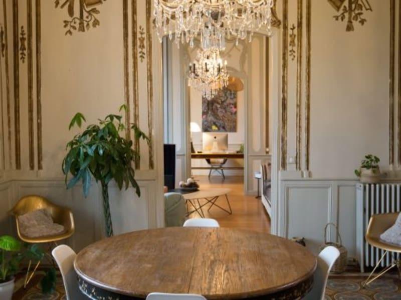 Deluxe sale house / villa Lescar 1195000€ - Picture 3