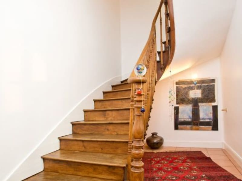 Deluxe sale house / villa Tarbes 525000€ - Picture 5