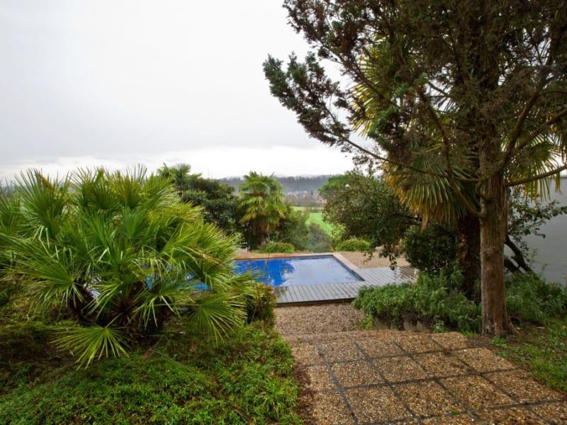 Deluxe sale house / villa Pau 901000€ - Picture 4