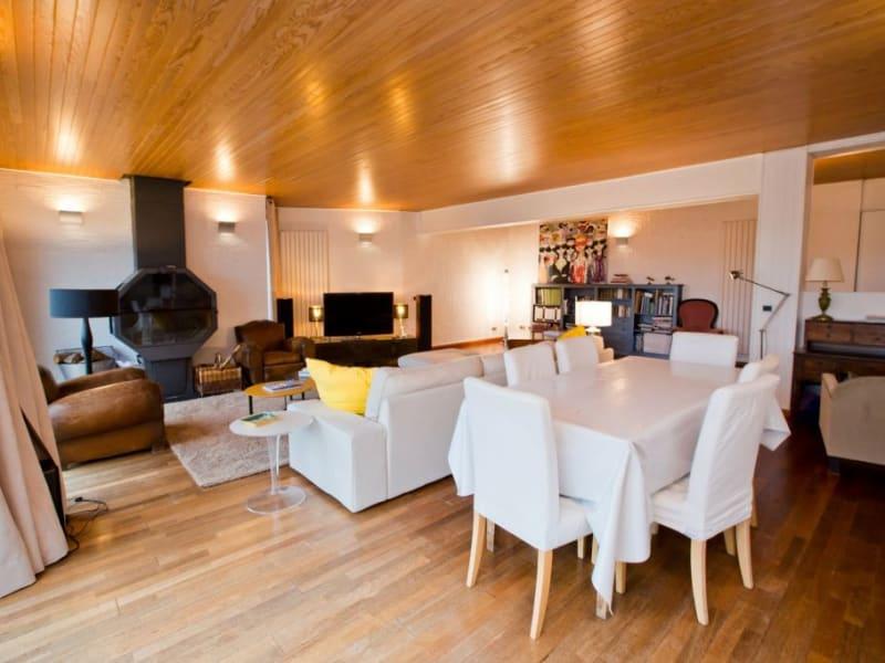Deluxe sale house / villa Pau 901000€ - Picture 14