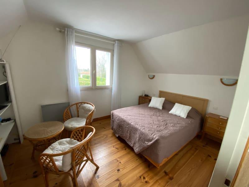 Sale house / villa Theze 250000€ - Picture 8