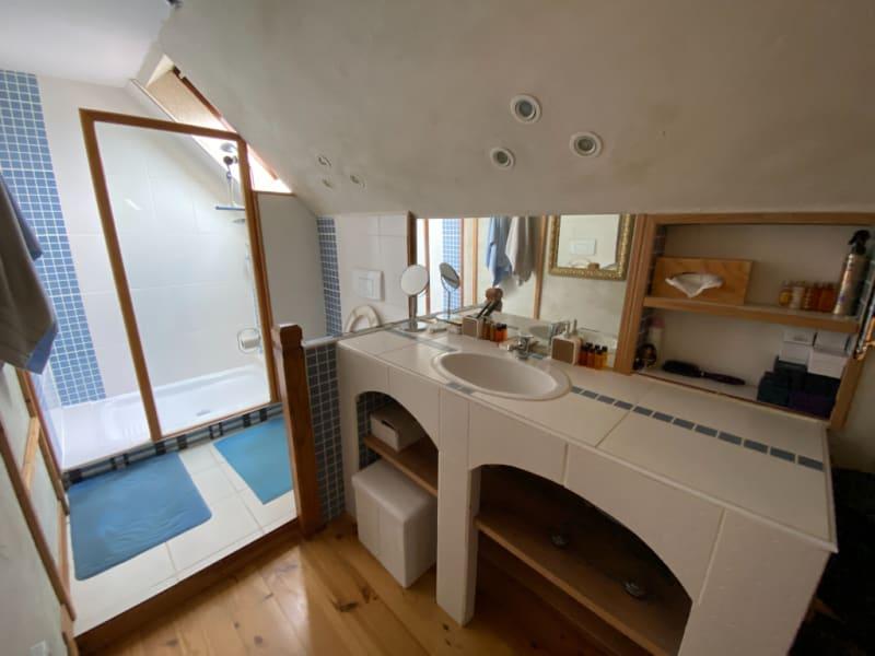 Sale house / villa Theze 250000€ - Picture 10