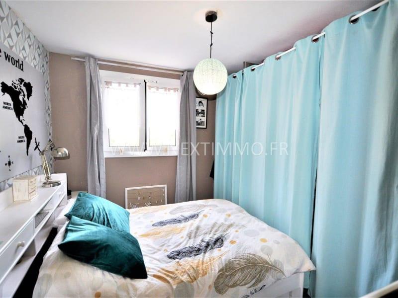 Sale apartment Menton 240000€ - Picture 6