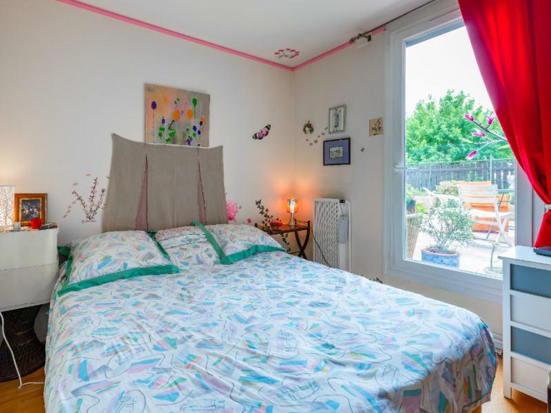 Vente appartement Champs sur marne 325000€ - Photo 7