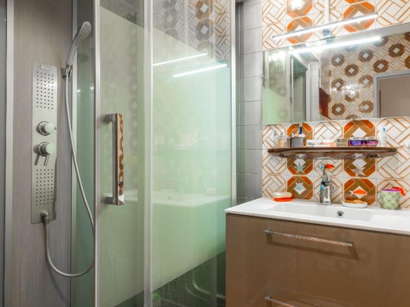 Vente appartement Champs sur marne 325000€ - Photo 10