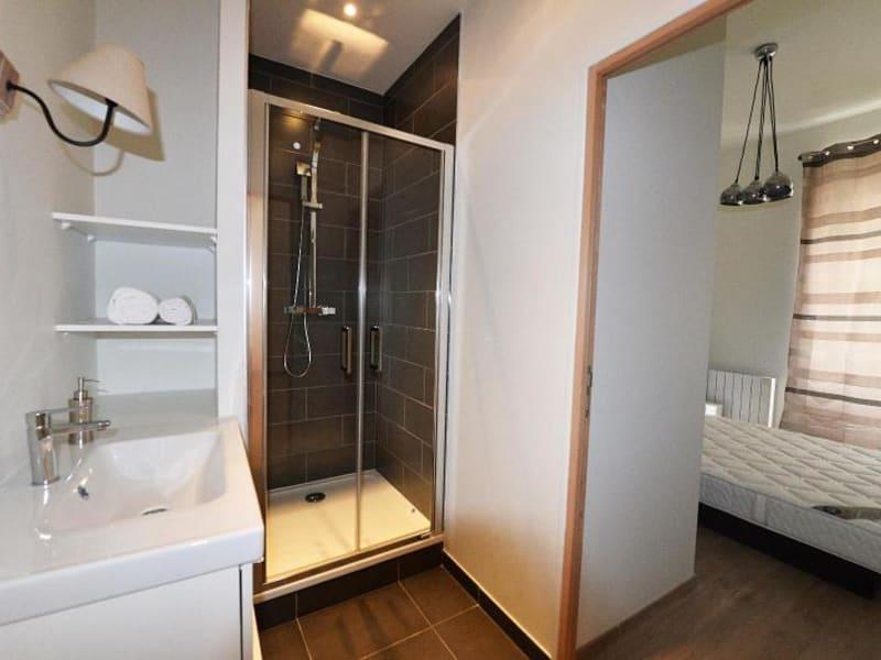 Rental apartment Lyon 6ème 1780€ CC - Picture 3