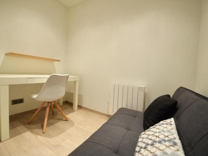 Rental apartment Lyon 6ème 1780€ CC - Picture 8