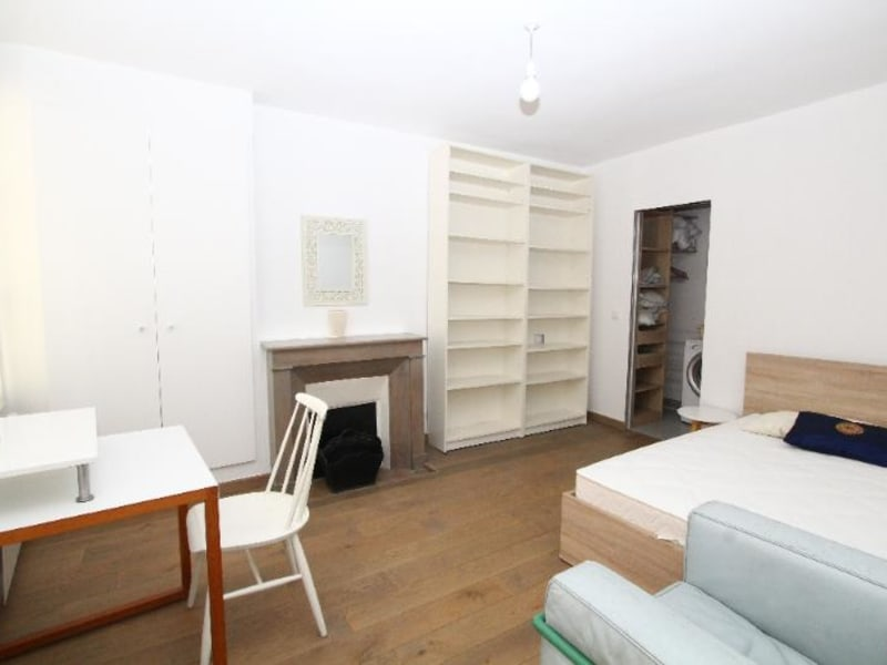 Location appartement Paris 6ème 1490€ CC - Photo 5