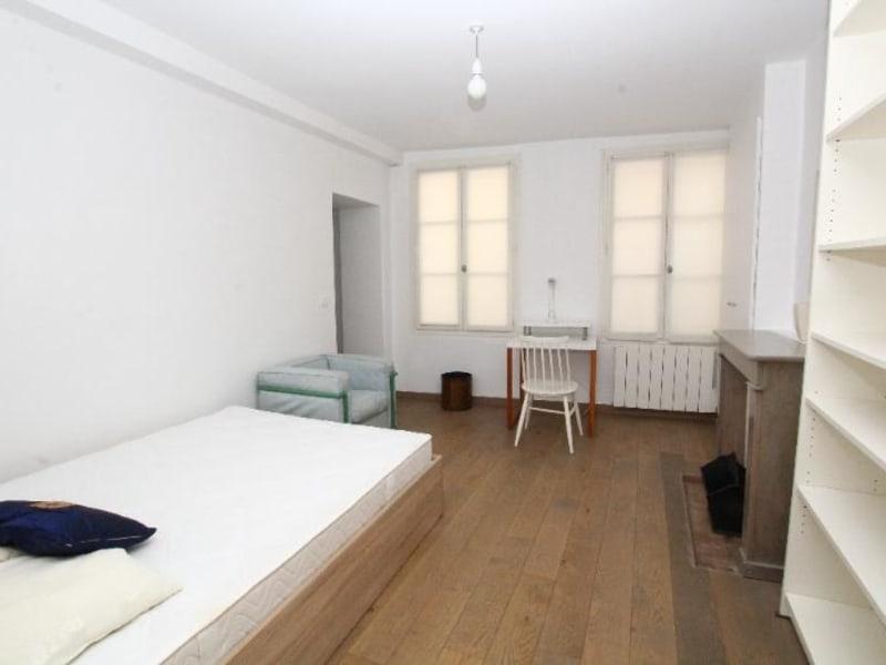 Location appartement Paris 6ème 1490€ CC - Photo 6
