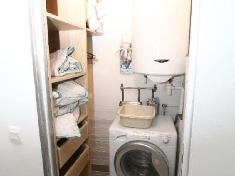 Location appartement Paris 6ème 1490€ CC - Photo 7