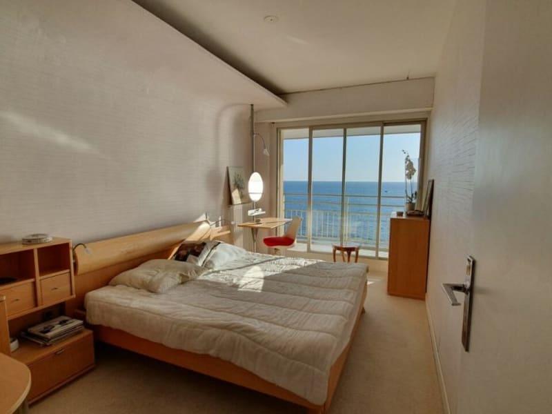Vente appartement Les sables-d'olonne 1100000€ - Photo 4