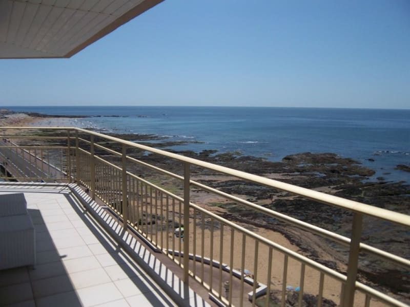 Vente appartement Les sables-d'olonne 1100000€ - Photo 6