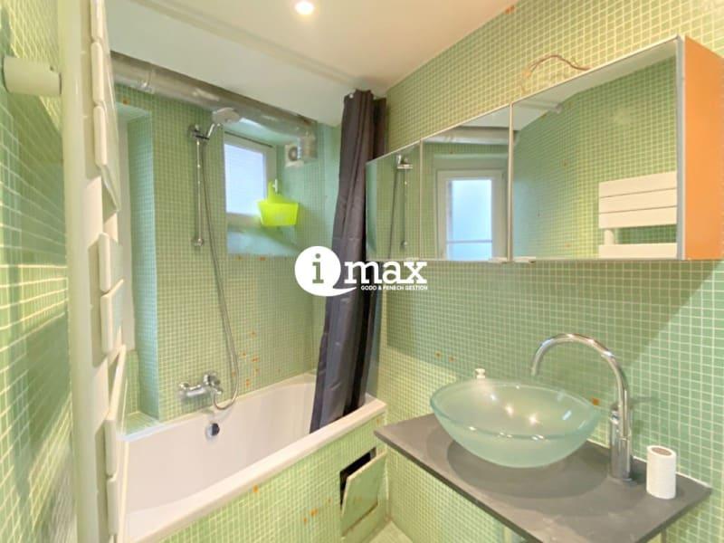 Location appartement Paris 18ème 1200€ CC - Photo 4