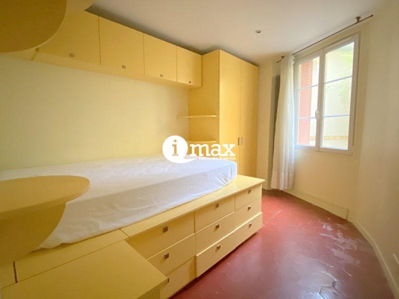 Location appartement Paris 18ème 1200€ CC - Photo 5