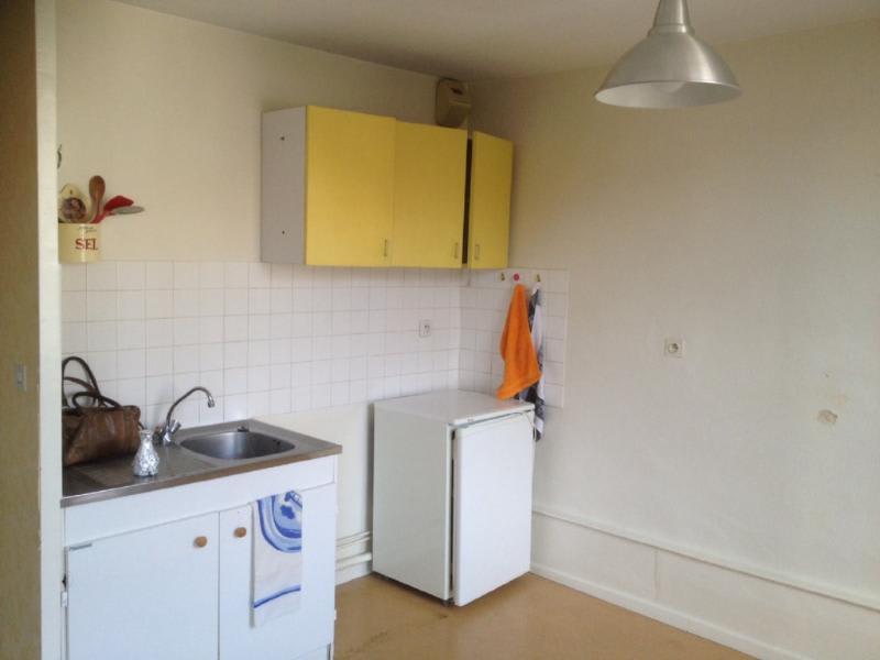 Location appartement Le puy en velay 300€ CC - Photo 5