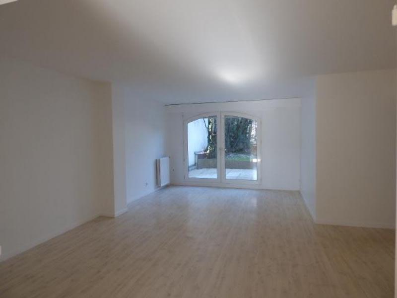 Location appartement Houilles 1880€ CC - Photo 1