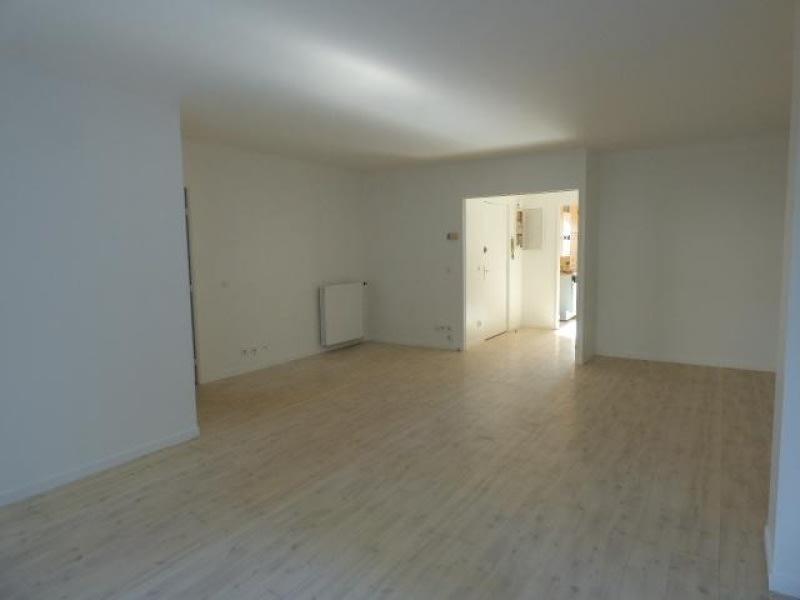 Location appartement Houilles 1880€ CC - Photo 3