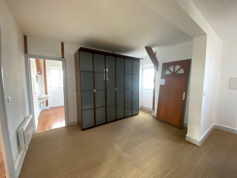 Rental apartment Senlis 1720€ CC - Picture 4