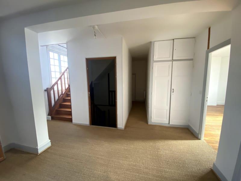 Rental apartment Senlis 1720€ CC - Picture 5
