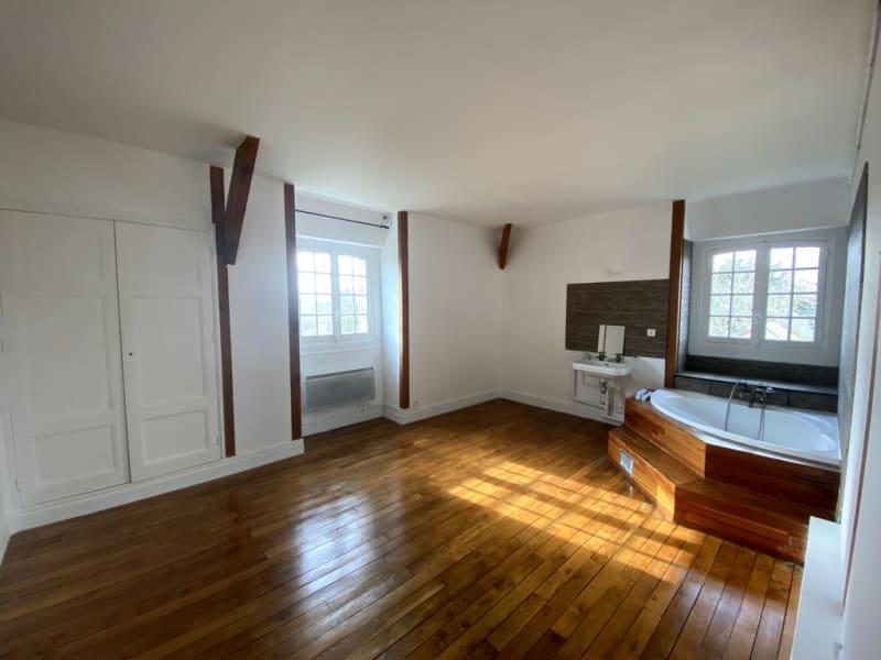 Rental apartment Senlis 1720€ CC - Picture 6