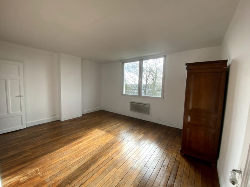 Rental apartment Senlis 1720€ CC - Picture 7