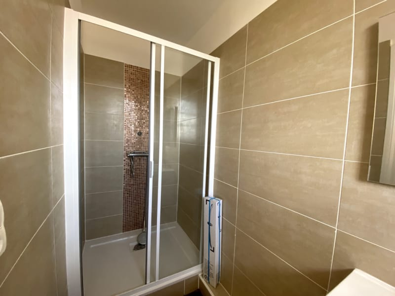 Rental apartment Senlis 1720€ CC - Picture 8
