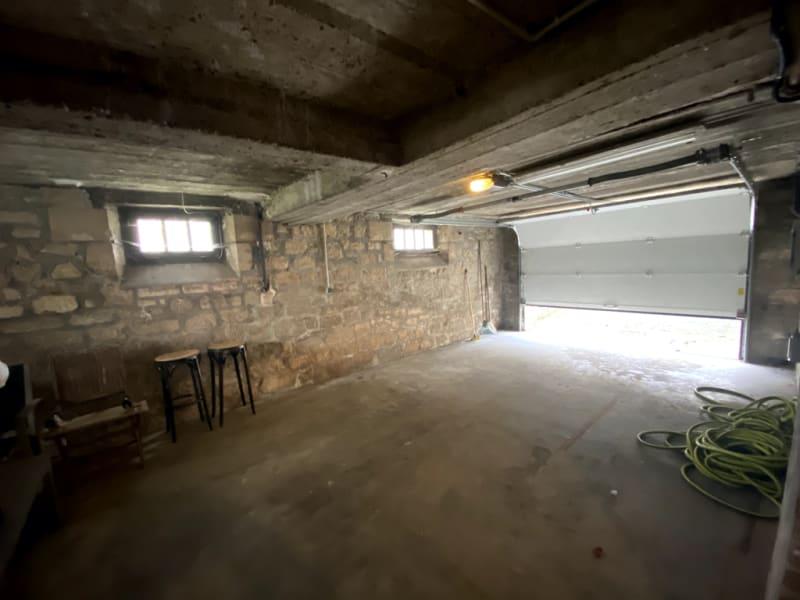 Rental apartment Senlis 1720€ CC - Picture 10