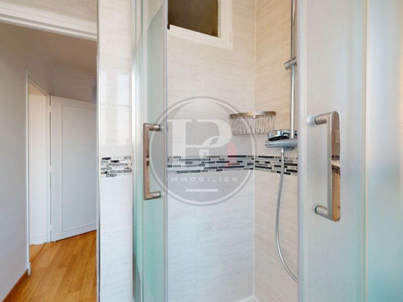 Sale apartment Saint germain en laye 315000€ - Picture 4