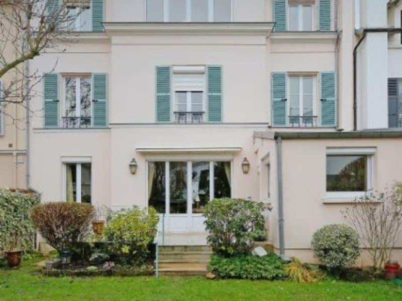 Vente maison / villa St germain en laye 2100000€ - Photo 1