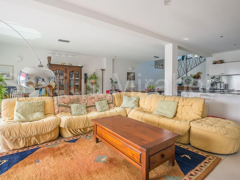 Vente maison / villa Aix en provence 788000€ - Photo 3