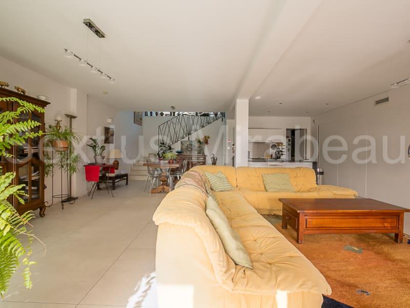 Vente maison / villa Aix en provence 788000€ - Photo 5