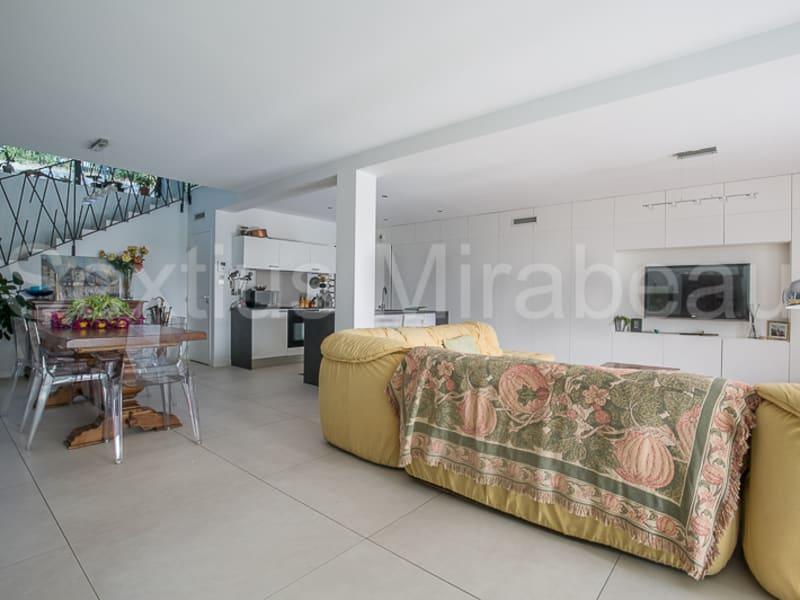 Vente maison / villa Aix en provence 788000€ - Photo 6