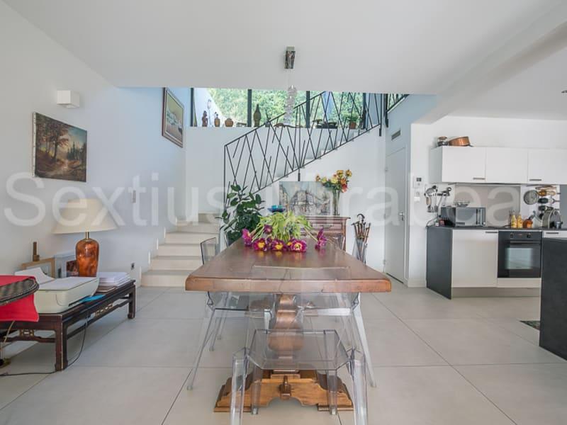 Vente maison / villa Aix en provence 788000€ - Photo 7