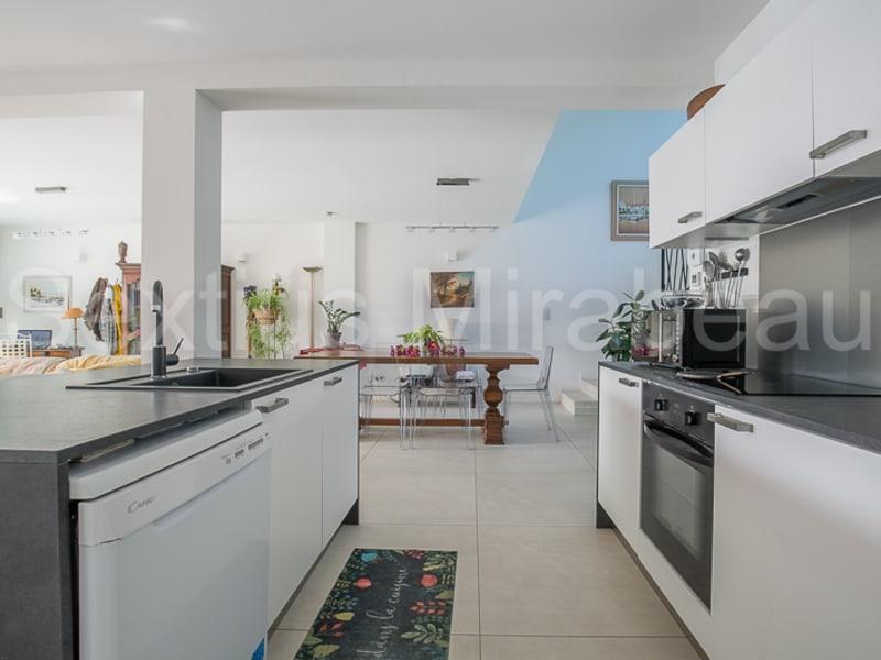 Vente maison / villa Aix en provence 788000€ - Photo 8