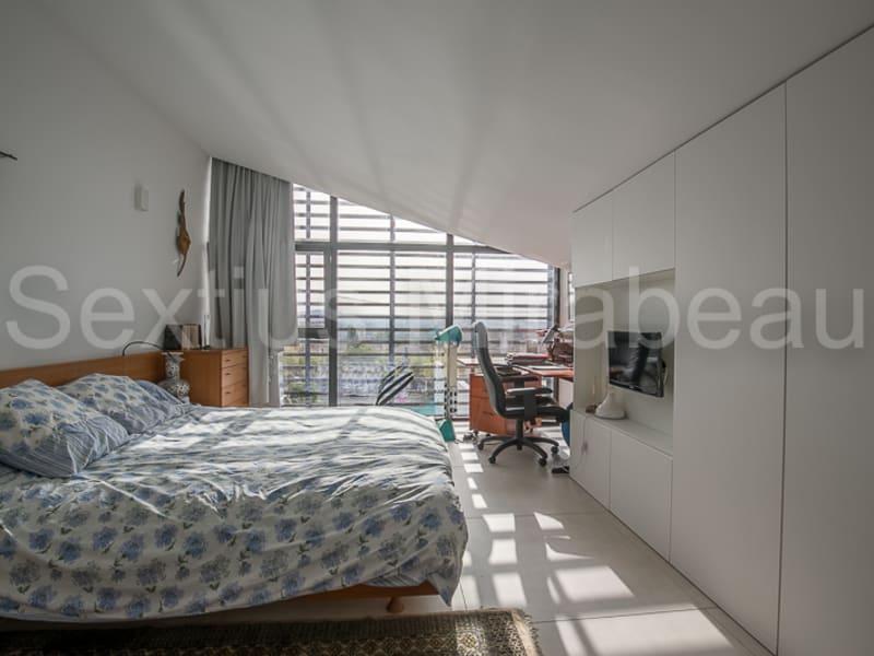 Vente maison / villa Aix en provence 788000€ - Photo 13