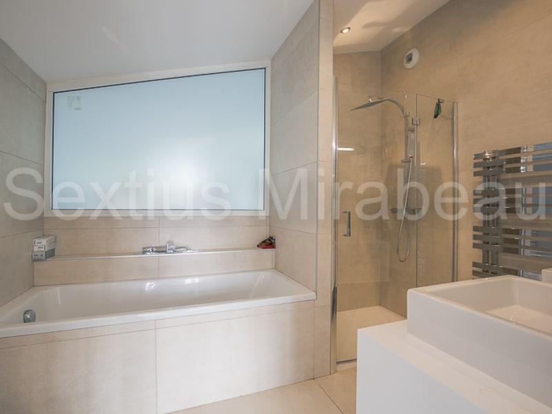 Vente maison / villa Aix en provence 788000€ - Photo 14