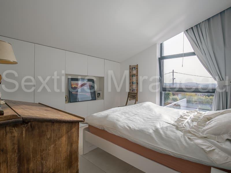 Vente maison / villa Aix en provence 788000€ - Photo 15