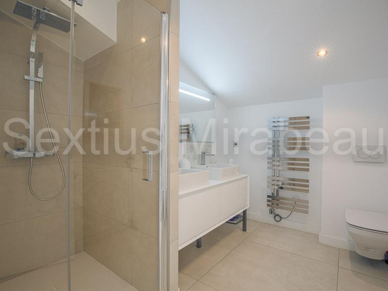Vente maison / villa Aix en provence 788000€ - Photo 16