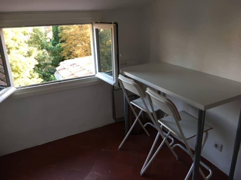 Location appartement Aix en provence 656€ CC - Photo 2