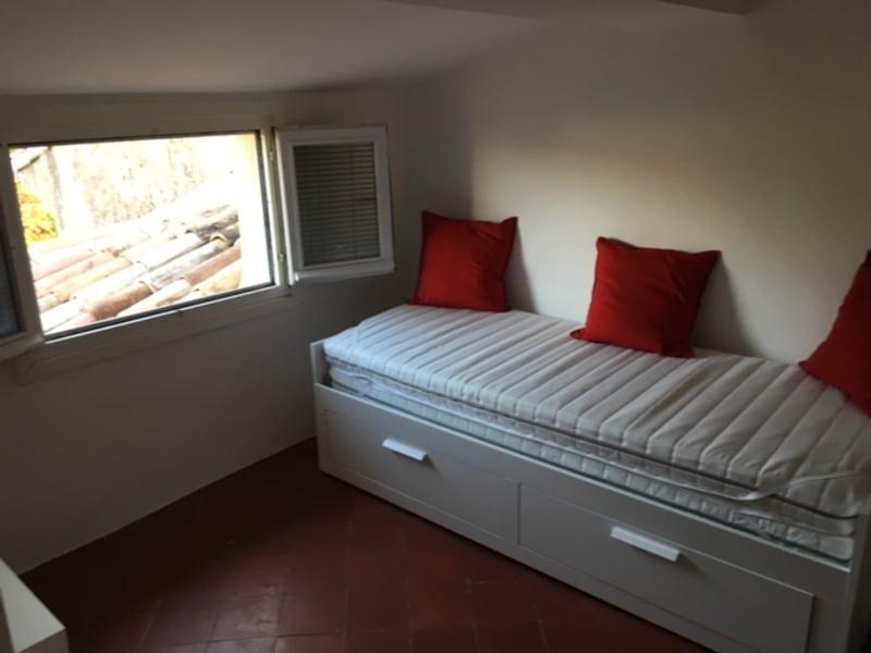 Location appartement Aix en provence 656€ CC - Photo 3