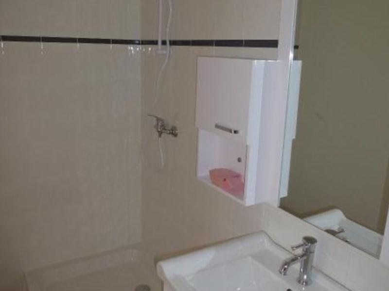 Location appartement Aix en provence 656€ CC - Photo 5